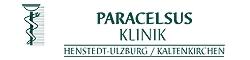 Paracelsus-Klinik Kaltenkirchen
