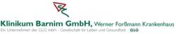 Klinikum Barnim GmbH, Werner-Forßmann-Krankenhaus