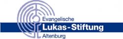 Evangelische Lukas-Stiftung Altenburg