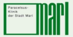 Paracelsus-Klinik Marl