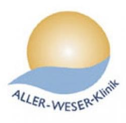 Aller-Weser-Klinik Verden