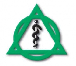 Asklepios Harzkliniken Dr.-Herbert-Nieper-Krankenhaus Goslar