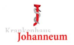 Krankenhaus Johanneum