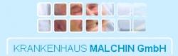 Dietrich-Bonhoeffer-Klinikum Malchin