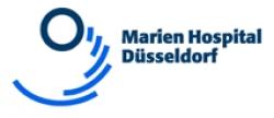 Marien-Hospital Düsseldorf