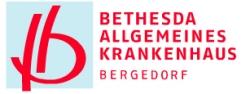 Bethesda - Allgemeines Krankenhaus Bergedorf