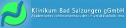 Klinikum Bad Salzungen gGmbH
