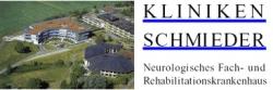 Kliniken Schmieder Allensbach