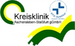 Kreisklinik Aschersleben-Staßfurt gGmbH
