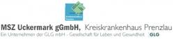 Kreiskrankenhaus Prenzlau GmbH