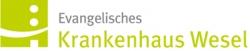Evangelisches Krankenhaus Wesel GmbH